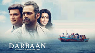 Darbaan Movie Zee5 News, Review, Cast, Story, Where to watch sdmoviespoint