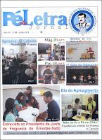 Jornal nº88 junho 2015