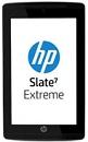 harga tablet HP Slate7 Extreme terbaru