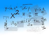 Materi Matematika SMP Perkalian Bentuk Aljabar Power Point