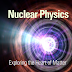 Download Nuclear Physics: Exploring the Heart of Matter pdf
