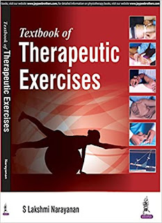 Textbook Of Therapeutic Exercises lakshmi Narayananpdf free download