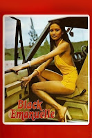 (18+) Black Emanuelle 1975 Full Movie English 720p BluRay