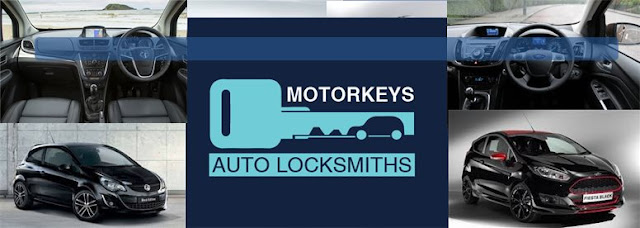 auto-locksmiths-leed