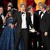 Oscars 2019 | Οι νικητές και οι χαμένοι της λαμπερής βραδιάς σε μία λίστα