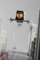 Super Mini-Pla Jet Owl 06