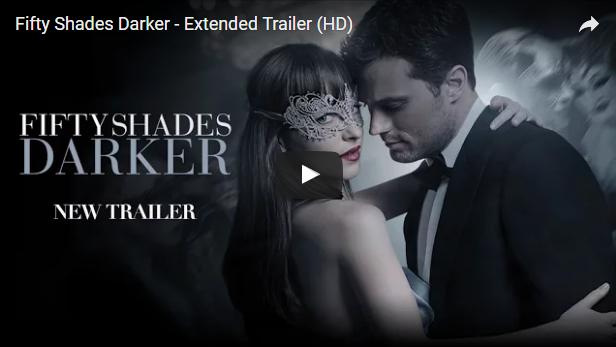 Cucu Movie Fifty Shades Darker 2017