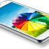 Cara Factory Reset Samsung Galaxy S5