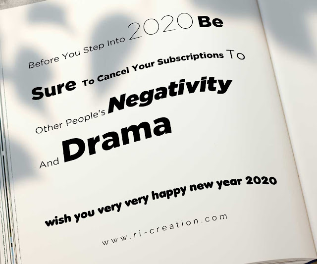happy new year 2020, happy new year 2020 image, motivated image for new year 2020, happy new year image, 2020