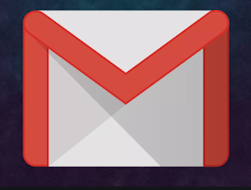 Gmail Login Mail Inbox Steps Gmail Sign Up Sign In And Reviews At Www Gmail Com Nasarity