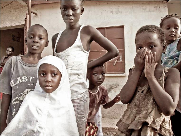amateur photographers, Best Photo of the Day in Emphoka by Helen Jones-Florio, https://flic.kr/p/ozJfTr