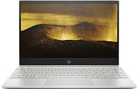 HP ENVY 13-ah0001ns
