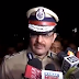 DGP Sharma assures action in Bomikhal flyover collapse