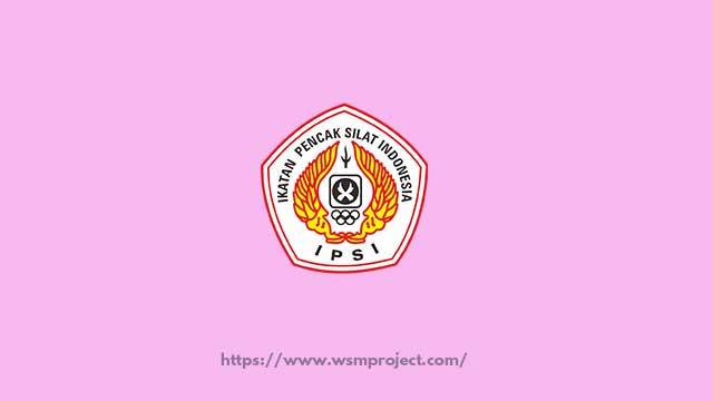 download logo ipsi
