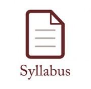 Meghalaya Public Service Commission (MPSC)-Syllabus