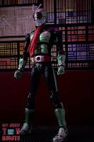 S.H. Figuarts Kamen Rider 2 (THE FIRST Ver.) 29