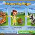Pot-pourring Reign! ( Official Guides, )
