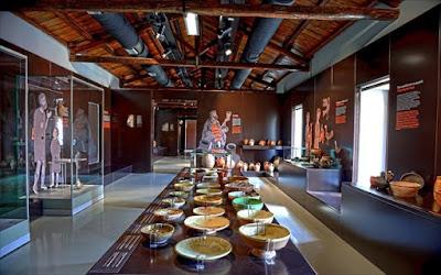 Το Βυζαντινό Μουσείο Αργολίδας ανοίγει τις πύλες του στο κοινό