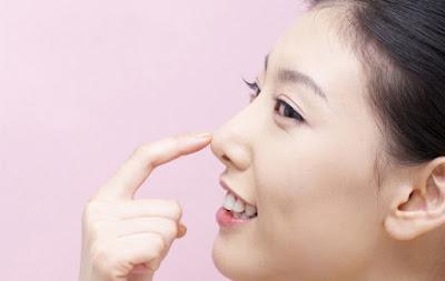 Những điều lý thú về chức năng của mũi