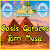 Farm Music Tours - Oasis Gardens
