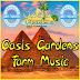 Farm Music Tours - Oasis Gardens