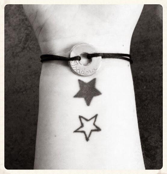 tatouage-grandes-etoiles