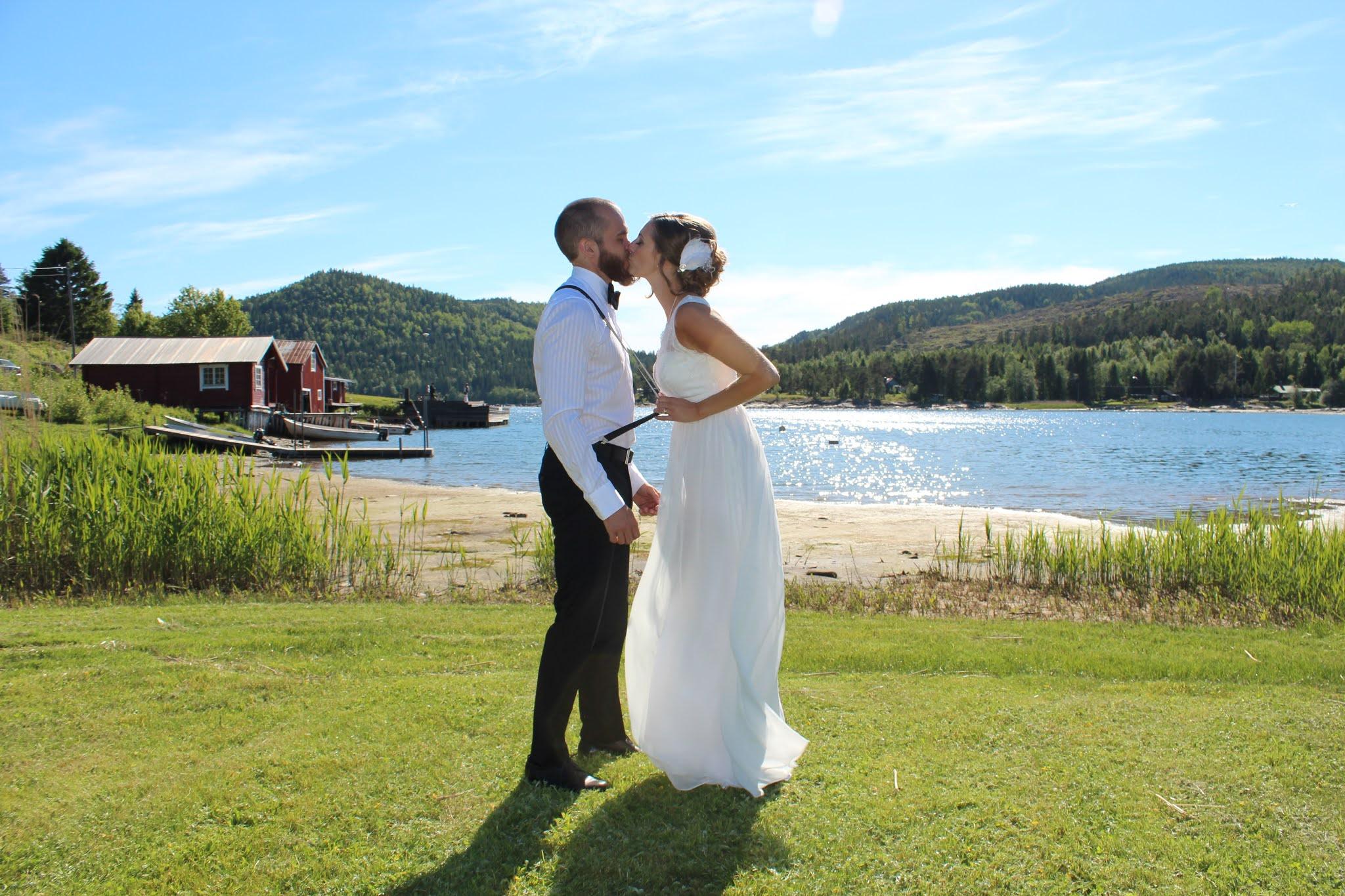 bröllopsfotograf Höga kusten, bröllop, fotograf Maria-Thérèse Sommar, wedding photographer Sweden, www.afiori.com