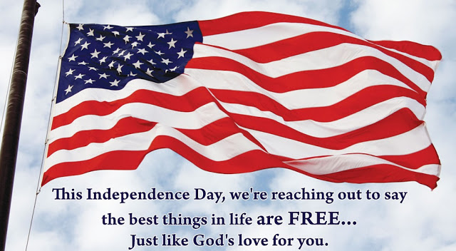 American Freedom Day Images Pictures