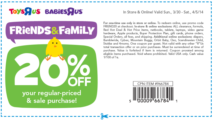 picture about Babies R Us Coupon Printable named How do i just take toddlers r us discount codes : Park and fly hartford ct