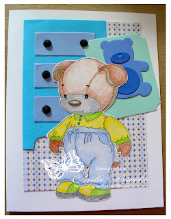 http://www.fabrikafantasy.com/cute-toy-2-digital-stamp.php#.Wk-jHHlG3IU