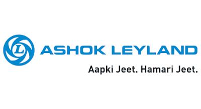 Ashok Leyland Syllabus 2021 | Ashok Leyland Test Pattern 2021 PDF Download