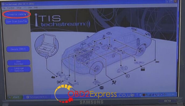 mini-vci-techstream-program-lexus-rx350-key-2
