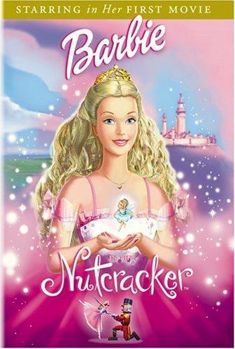 Dibujos De Barbie De Navidad.Historias De Dibujos Barbie En Navidad