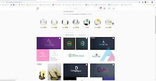 jasalogo.id - layanan  jasa desain logo terpercaya