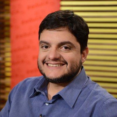 Rodrigo Delmasso quer parceria com o BRB para a gestão do Plano de Saúde da CLDF