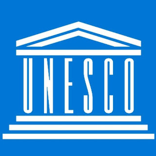 Jobs at UNESCO-National Professional Officer (Culture)