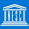 19 Jobs at UNESCO-National Professional Officer (Culture)