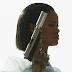 """Rihanna estrena el video de """"Needed Me""""."""