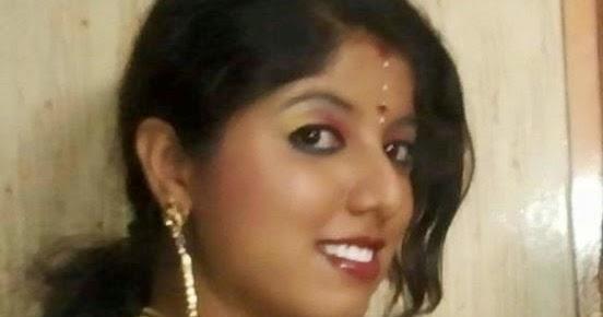 Urdu hindi sex