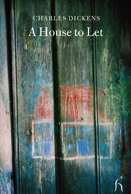 A House to Let by Charles Dickens pdf Download