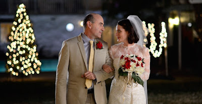 Married By Christmas.Its A Wonderful Movie Your Guide To Family And Christmas