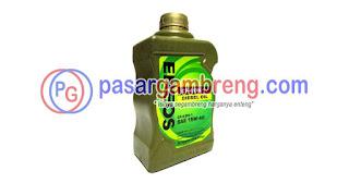 Oli Eneos Diesel Oil CF4/DH1