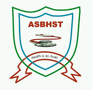 Assam College of Health Sciences Admission Form 2020/2021