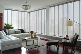 panel shade