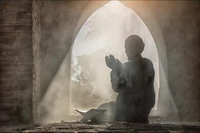 Resûlullah'ı Sevmek : Hazreti Ebubekir