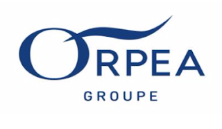 Action Orpea dividende coupe exercice 2020