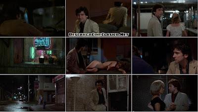 Fotogramas: ¡Jo, qué noche! (1985) After Hours