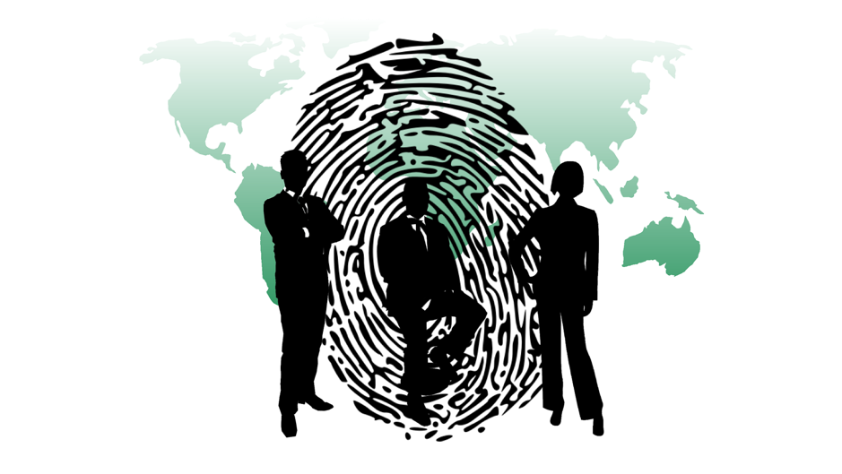 Top 10 Use Of Forensic Science In Corporate World