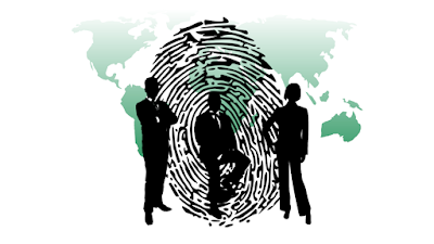 Forensic in Corporate World