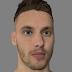 Vlašić Nikola Fifa 20 to 16 face